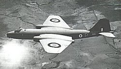 The Canberra B.2
